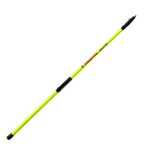 "Fishing rod ""SIEGER"" BOLO Bolognese rod"