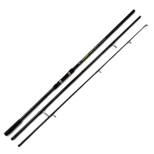 "Fishing rod FANATIK ""EXPERT \ EGOIST CARP"" Carp rod"