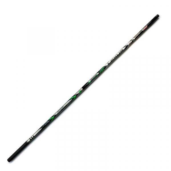 "Fishing rod ""LEXUS"" POLO Tele-Stipp rods"