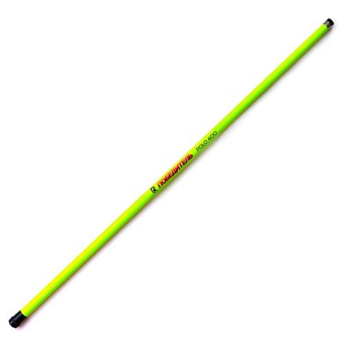 "Fishing rod RAKETE ""SIEGER POLO"" Pole rod"